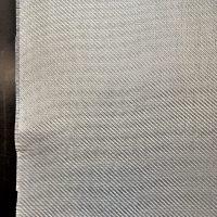Stikla šķiedras audums 200 g/m2 twill