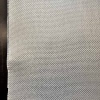 Stikla šķiedras audums 160 g/m2 twill