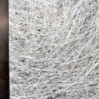 Stikla šķiedras mats 300 g/m2
