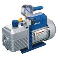 Divtaktu eļļas vakuuma sūknis VE2100N